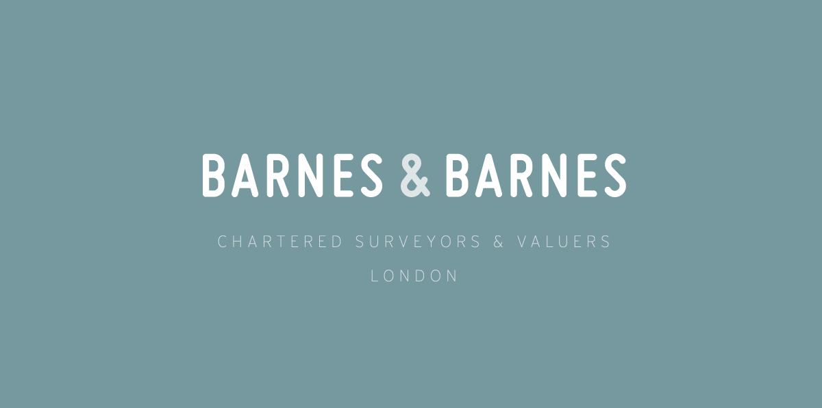 Haywater Surveyors rebrand to Barnes and Barnes Surveyors