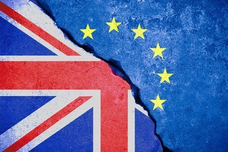 Brexit and the Property Market – Buy, Sell or Do Nothing?