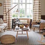 Popular Interior designs October 2020