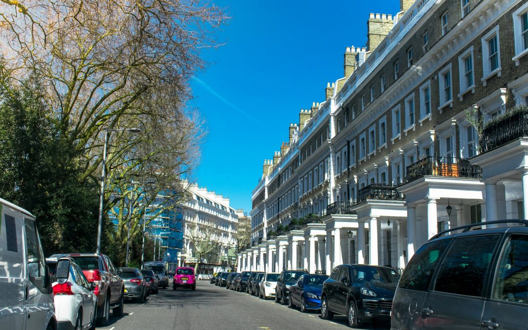 Leaseholders Could Save Thousands With The Latest Reforms