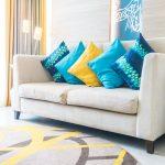 Interior Design Ideas Barnes and Barnes Bulletin April 2021