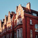 London rental crisis Barnes and Barnes Bulletin April 2021